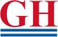 Golik Holdings